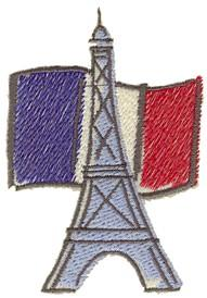 Eiffel%20Tower%20with%20French%20Flag%20