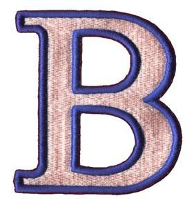 B,��� ����� B,���� ����� Greek Puff Letter B.En-gb.jpg