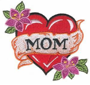 http://www.logosoftwear.com/embroideryclipart/Heart%20with%20Mom%20tattoo.Hdmc6.jpg