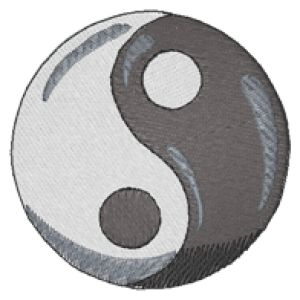 MARTIAL ARTS Embroidery Designs:SP3770