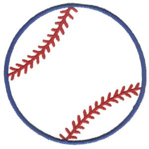 baseball templates - get domain pictures - getdomainvids.com