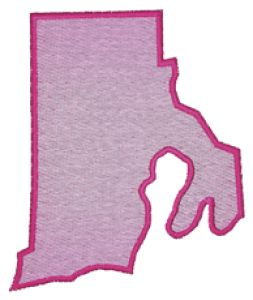 Island custom embroidery free embroidery patterns for T shirt printing providence ri