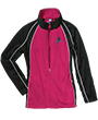 Custom Ladies Activewear
