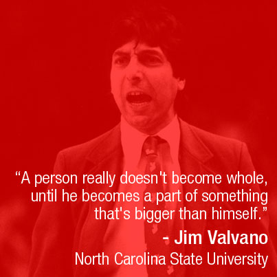 coached by jim valvano died jimmy valvano stayed alive in the older ...