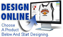 Personalized Made In USA Basketball Accessories