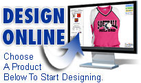 Personalized Structured Softball Uniforms And Personalized Structured Softball Jerseys