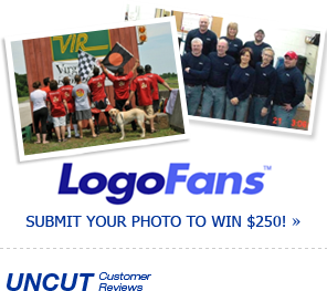 Our Customers Love Their Customized Automotive Uniforms! Submit a Photo Of Your Custom Apparel to Win $250
