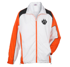 Custom Sublimated Windbreakers
