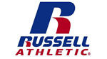 Russell Athletic Wicking Sweatshirts