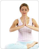 Custom Yoga Apparel