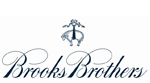 Custom Brooks Brothers Dress Shirts