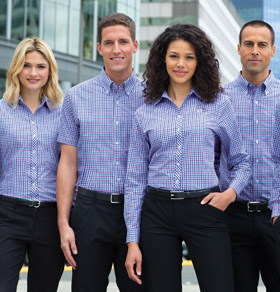 Customize Dress Shirts Online