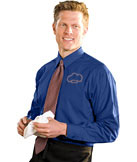 Custom Waiter Apparel