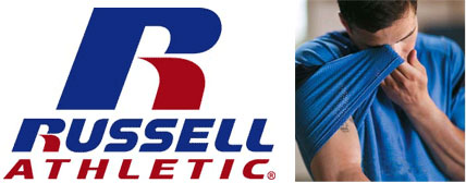 Russel Athletic Dri-Power