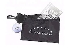 Golf Kit Bargain Bag (Minimum Of 100)
