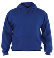 Customize School sweatshirts & School Sweats