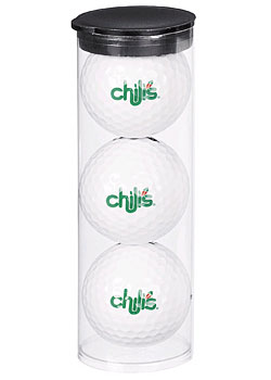 Titleist Golf BallsTop Flite® XL Distance Par Pack With 3  Balls