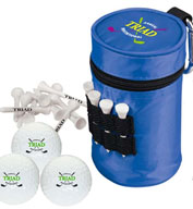 Titleist® DT® SoLo Mulligan Cooler (Minimum of 36-pieces)