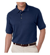 Polo Luxurious Egyptian Cotton Men's