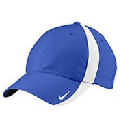 Nike - Sphere Dry Golf Cap