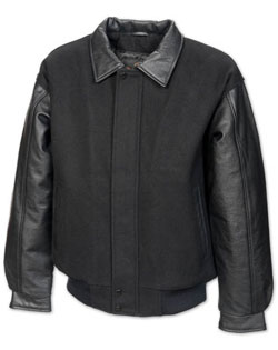 Escalade Jacket - Mens