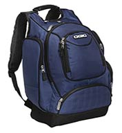 OGIO® - Metro Backpack