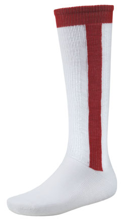 Teamwork Athletic Baseball Stirrup Socks 5205 Junior