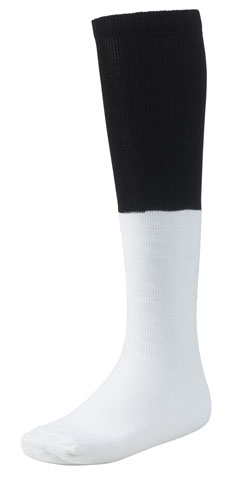 Teamwork 5312 Pro Style Heavyweight Football Socks - Youth