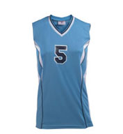 Youth Archer Jersey