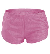 Soffe Juniors Beach Volleyball Short