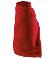 TAILGATE Blanket by Holloway