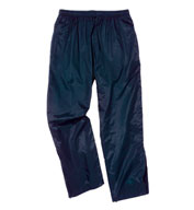 Adult Pacer Warm-up Pants by Charles River Apparel