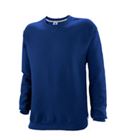 Russell Dri-power Crewneck Sweatshirt - Youth