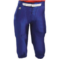 Russell Athletic Football Pant Deluxe Game Youth