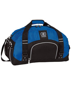Ogio® Duffel - Big Dome Bags