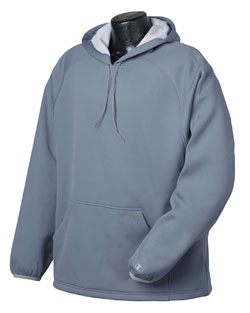 Champion 8 Oz. Double Dry® Bonded Performance Fleece Hood Mens
