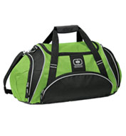 OGIO® - Crunch Duffel Bag