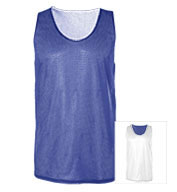 Mesh Reversible Tank by Badger