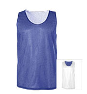 Youth Reversible Tank by Badger