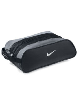 Nike Club Shoe Tote