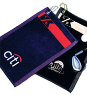 Customize School blankets & stadium blankets