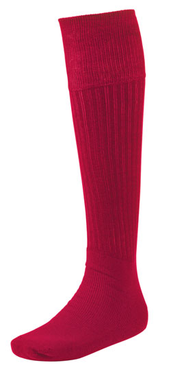 Teamwork All Sports 5603 Socks - Junior