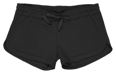 Boxercraft Short The Chrissy Junior