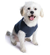 Doggie Skins Doggie Tank Top - XS - 2XL
