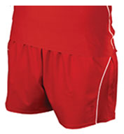 Russell Low Rise Volleyball Shorts - Womens