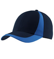 Nike Golf - Technical Colorblock Cap