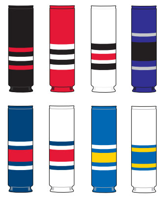 Hockey Socks Intermediate