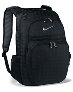 Nike Backpack Departure