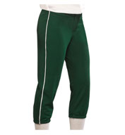 Ladies All-Star Softball Pant