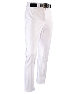 Russell Deluxe Relaxed Fit Baseball Pant - Mens